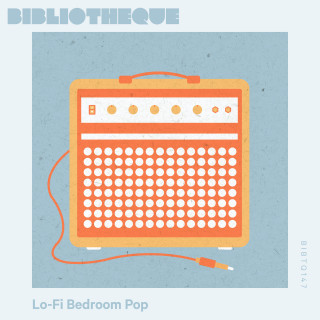 Lo-Fi Bedroom Pop