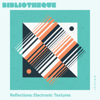 Reflections: Electronic Textures