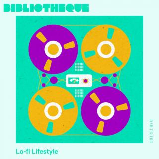 Lo-Fi Lifestyle