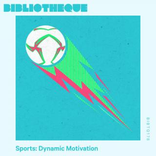 Sports: Dynamic Motivation