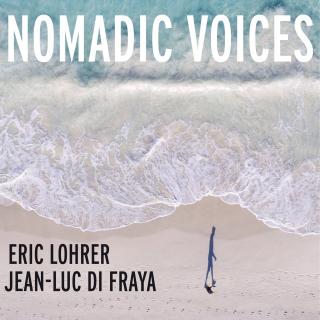 Eric Lohrer - Nomadic Voices
