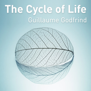 Guillaume Godfrind - The Cycle of Life