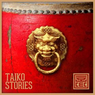 Taiko Stories