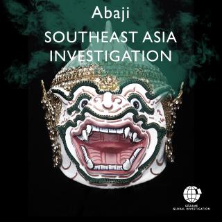 Southeast Asia Investigation