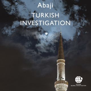 Turkish Investigation