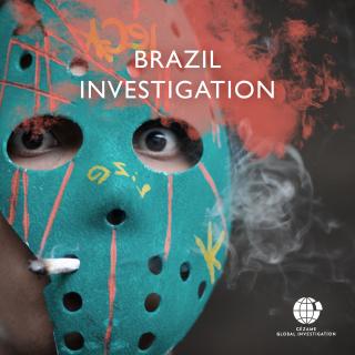 Brazil Investigation