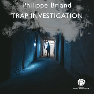 Trap Investigation