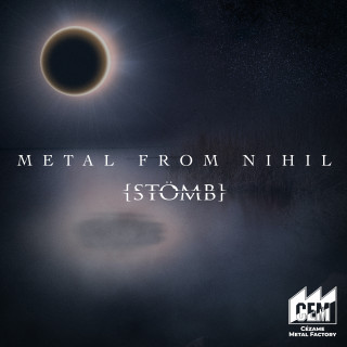 Metal From Nihil
