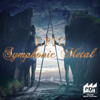 Epic Symphonic Metal