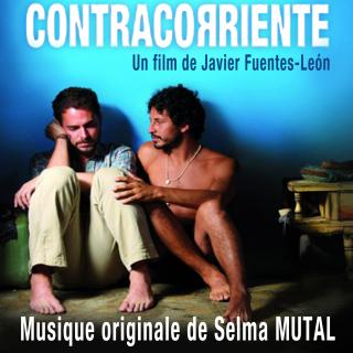 Original Score by Selma MUTAL - Contracorriente