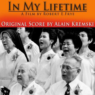 In My Lifetime - Original score by Alain KREMSKI