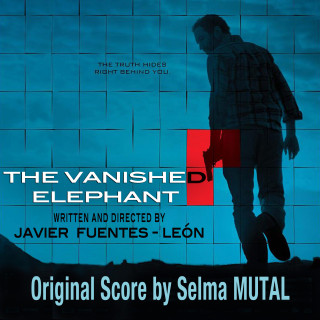 The Vanished Elephant - Original score by Selma MUTAL