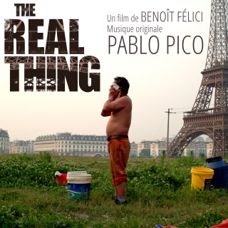 The Real Thing - Original score by Pablo PICO