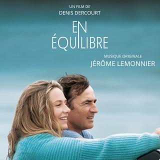 En Equilibre - Original score by Jérôme LEMONNIER