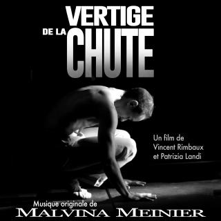 Vertige de la Chute - Original score by Malvina MEINIER