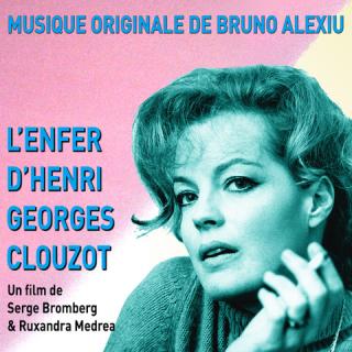L'Enfer d'Henri-Georges Clouzot - Original score by Bruno Alexiu