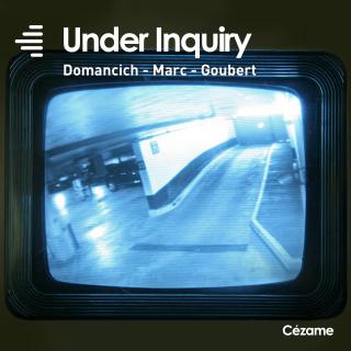 Under Inquiry