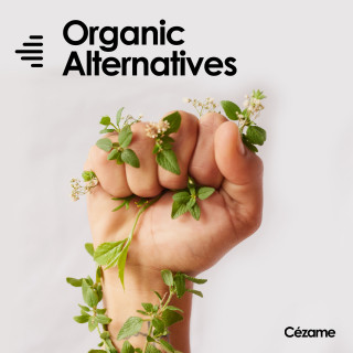 Organic Alternatives