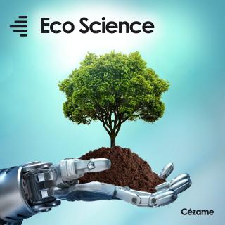 Eco Science