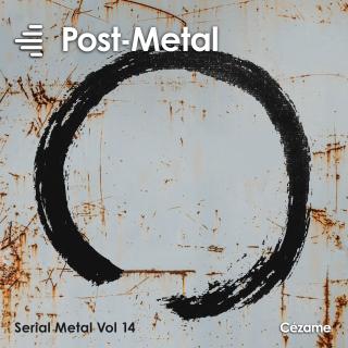 Post-Metal