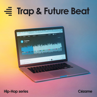 Trap & Future Beat