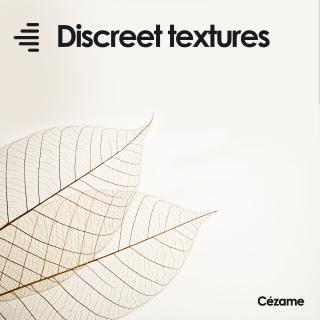 Discreet Textures