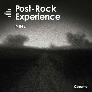 Post-rock Experience
