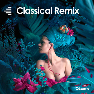 Classical Remix