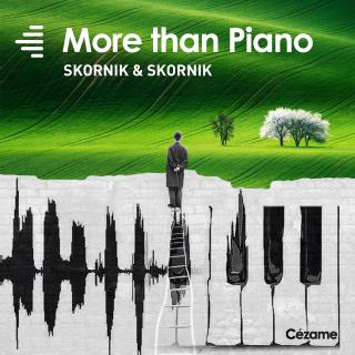 More than Piano