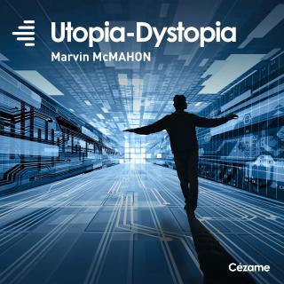 Utopia-Dystopia