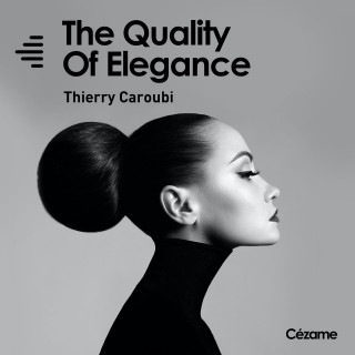 The Quality of Elegance