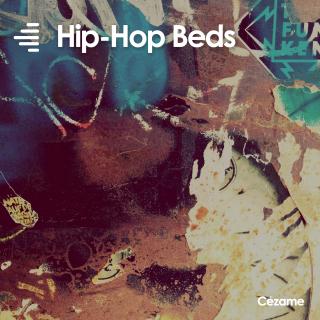 Hip-Hop Beds