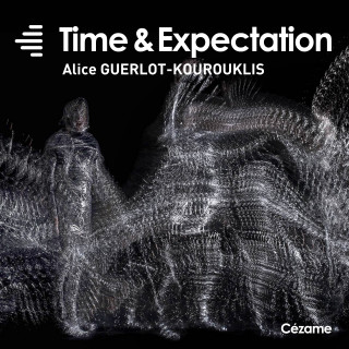 Time & Expectation