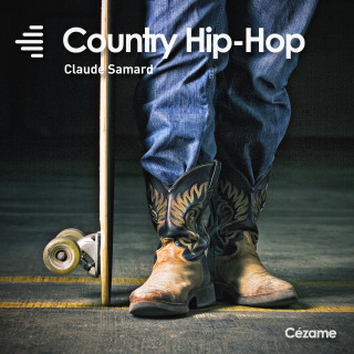Country Hip-Hop