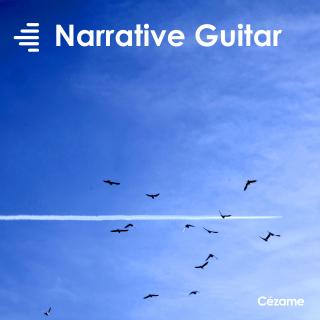 Narrative Guitar