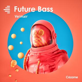 Vermair - Future Bass