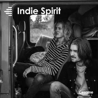 Indie Spirit