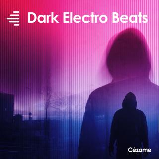 Dark Electro Beats