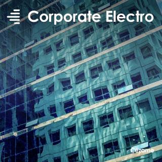 Corporate Electro