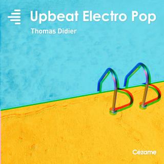 Upbeat Electro Pop
