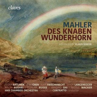 Mahler - Des Knaben Wunderhorn
