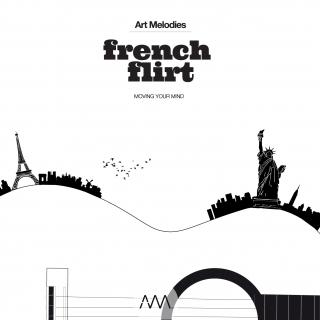 French Flirt