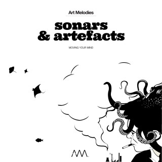 Sonars & Artefacts