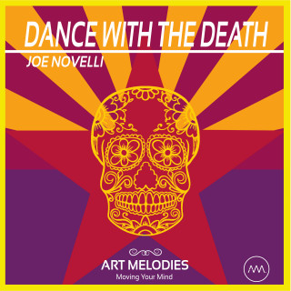 Dance with the Death