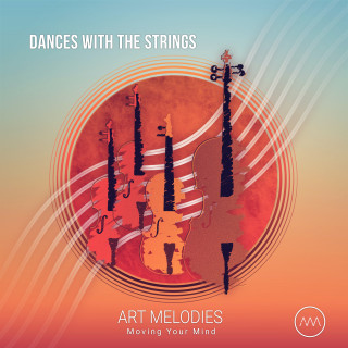 Dances with the Strings