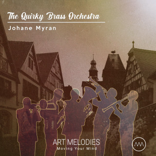 The Quirky Brass Orchestra
