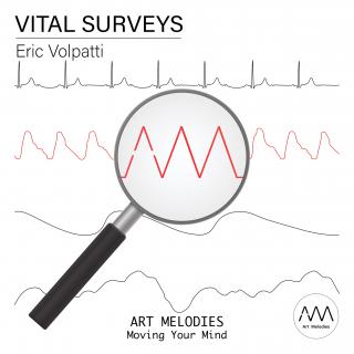 Vital Surveys