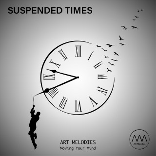 Suspended Times