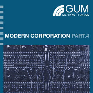 Modern Corporation Part.4