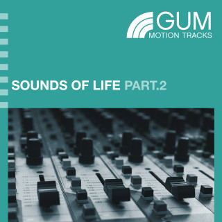 Sounds Of Life Part.2